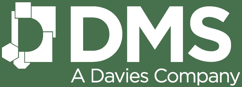 DMS, A Davies Company